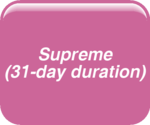 Supreme (Triple-Premium Strength) **Buy 1 Get 1 FREE**