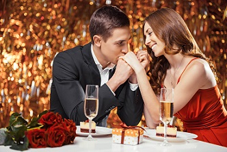 Marriage Spells - Propose To Me Love Spells