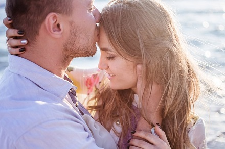 Love & Happiness Abound With Our Love Spells