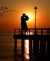 Pure White Magic Love Spells For Attracting Love Marriage Lover Return And So Much More
