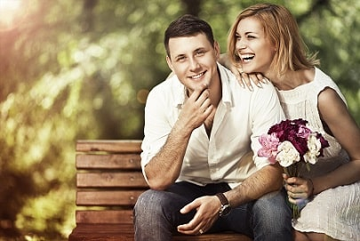 Powerful White Magic Spells For Love, Romance, Marriage, Lover Return, By A Real Love Spell Caster
