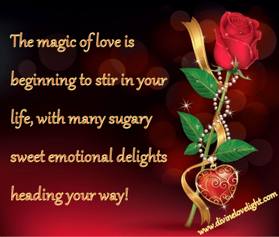 Love angels oracle cards free instant love reading click here to order angel card readings for love and romance m4hsunfo