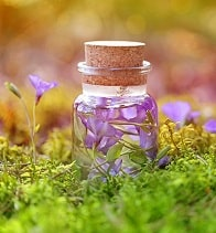 White Magic Spells For Protection Cleansing Purification Healing Beauty Weight Loss Spell Removal And Blessing Peace Harmony