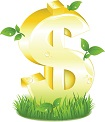 Money Spells, Good Luck Spells, Windfalls of Cash Spell
